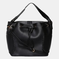39f30cb6a8b6 Top 10 Best Hobo Bags in India 2019