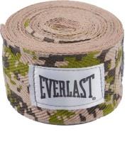 Everlast NA Multicolor Boxing Hand Wrap(Multicolor, 108 inch)