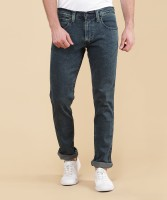Levi's Regular Men's Blue Jeans
