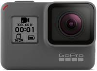 GoPro Hero Hero 10 MP Sports and Action Camera(Black, 10 MP)