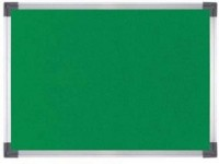 VRAI Non Magnetic Greenboards(Set of 0, Green)