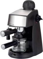 Russell Hobbs RU-RCM800E 4 Coffee Maker(Black)