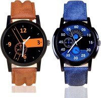 14 Feb Fashion Store New Arrival Watch  - For Men