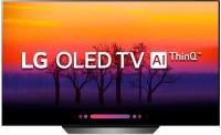 LG 164cm (65 inch) Ultra HD (4K) OLED Smart TV(OLED65B8PTA)