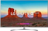 LG 164cm (65 inch) Ultra HD (4K) LED Smart TV(65UK7500PTA)