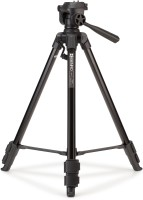 Benro T800 EX Tripod(Black, Supports Up to 2000)
