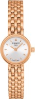 Tissot T058.009.33.031.01 T Lady Lovely Analog Watch  - For Women