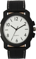 vivian Style Whach For Volgas Watch - For Men Flipkart Rs. 370.00