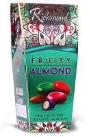 Richmond Choco Fruity Almond Dragees Box Truffles(180 g)