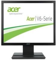 Acer 17 inch SXGA LED Backlit Monitor (V176L...