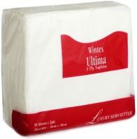 youtech Toilet Tissue Aid