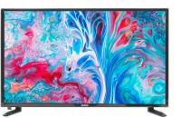 ONE RO 60.96 cm (24 inch) HD Ready LED TV(ON_2406N)