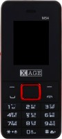Xage M54(Black)