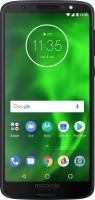 Moto G6 (Indigo Black, 64 GB)(4 GB RAM)