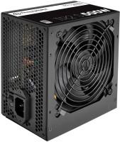 Thermaltake PS-TRS-0500NPCWEU-2 500 Watts PSU(Black)
