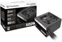 thermal take PS-TRS-0500NPCWEU-2 12 Watts PSU(Black)