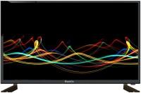 BlackOx Premium Smart LED 106.68cm (42 inch) Full HD LED Smart TV(43LF4203)