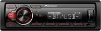 Pioneer mvh-s219bt Car Stereo(Single Din)