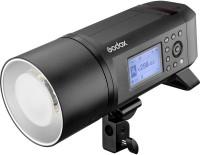 Godox AD600 PRO Flash(Black)
