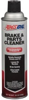 AMSOIL Break parts cleaner Vehicle Brake Cleaner(539 ml)