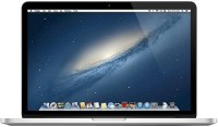 Apple Macbook Pro Core i7 - (16 GB/512 GB SSD/Mac OS Sierra/1 GB Graphics) A1398(15.4 inch, SIlver)