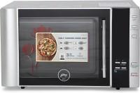 Godrej 30 L Convection Microwave Oven(GME 530 CF1 PM, Black)