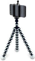 BJORK Best buy new arrival fully flexible Gorillapod 5K For DSLR Camera/ Video Camera shooting/action video dslr camera/mobile holder stand 10