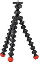 Joby GPM-A1EN GorillaPod Magnetic Flexible Tripod (Black) Tripod(Black, Supports Up to 300 g)