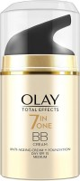 Olay Total Effects (50GM)