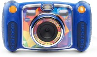 VTech Duo 80170803 Instant Camera(Blue)