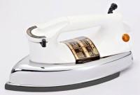 DENIM DI 042 750 Dry Iron(whiite)