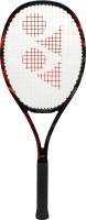 Yonex T RQTS V CORE DUEL G 97A (290 GM) Multicolor Strung Tennis Racquet(Pack of: 1, 290 g)
