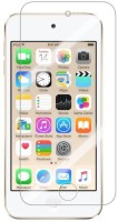 D & Y Tempered Glass Guard for iPod Touch 6(Pack of 1)