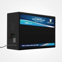 Blumoon BM007 Voltage Stabilizer(Black)