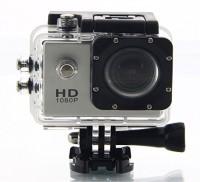 jxl 5 1080P Camcorder(Black)
