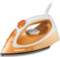 Panasonic PA-NI-P250TTSM 1300 Steam Iron(Orange)