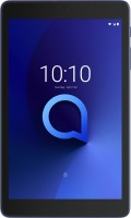 Alcatel 3T8 16 GB 8 inch with Wi-Fi+4G Tablet (Sandstone Blue)