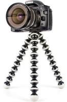 BJORK Best buy new arrival fully flexible high grade tripod selfie stick/mobile camera holder/dslr holder/video shooting gorillpod 10