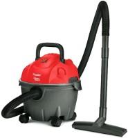 Prestige 42655 Wet & Dry Cleaner(Red)