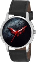 Gravity BLK664 Glorious Analog Watch For Unisex