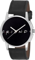 Gravity BLK667 Glorious Analog Watch For Unisex