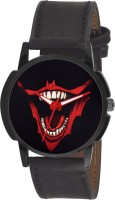 Gravity BLK641 Glorious Analog Watch For Unisex