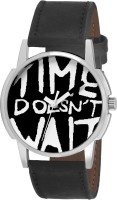 Gravity BLK659 Glorious Analog Watch For Unisex