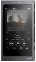 SONY NW- A46 Hn/bm e 32 GB MP3 Player(Black, 3.1 Display)