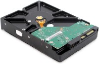 WD wd Caviar 640 GB Desktop Internal Hard Disk Drive (WD6400AAKS)