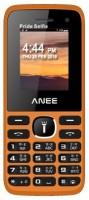Anee Pride Selfie(Orange)