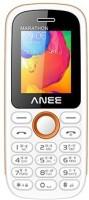 Anee Marathon(White)