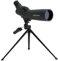 CELESTRON 20-60x60 Reflecting Telescope(Manual Tracking)