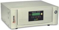 Microtek SUN-MPPT Pure Sine Wave Inverter