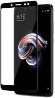 Flipkart SmartBuy Tempered Glass Guard for Mi Redmi Note 5 Pro(Pack of 1)